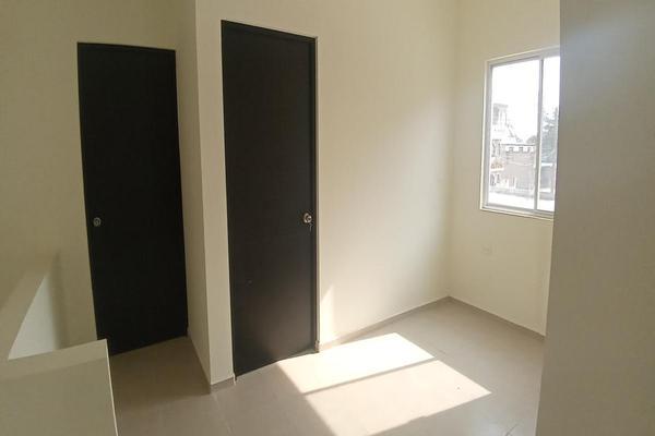 Foto de casa en venta en  , francisco villa, ciudad madero, tamaulipas, 0 No. 22