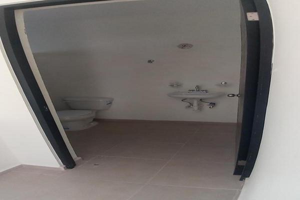 Foto de casa en venta en  , francisco villa, ciudad madero, tamaulipas, 0 No. 24