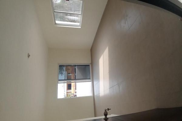 Foto de casa en venta en  , francisco villa, ciudad madero, tamaulipas, 0 No. 26