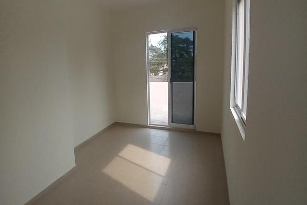 Foto de casa en venta en  , francisco villa, ciudad madero, tamaulipas, 0 No. 27