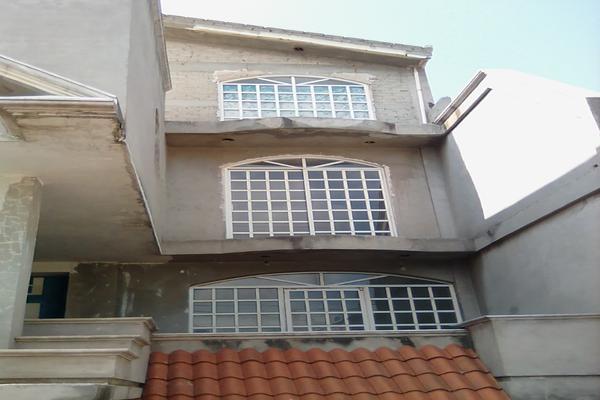 Foto de casa en venta en francisco villa , ejidal el pino, la paz, méxico, 18576241 No. 01
