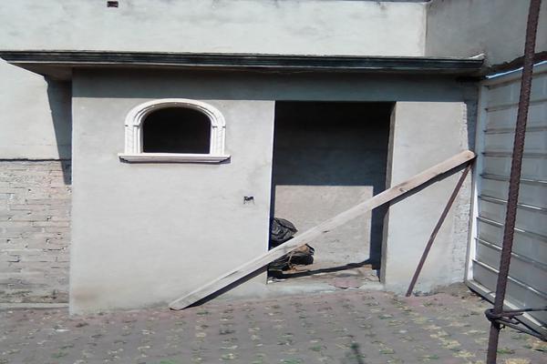 Foto de casa en venta en francisco villa , ejidal el pino, la paz, méxico, 18576241 No. 06