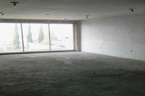 Foto de casa en venta en francisco villa , ejidal el pino, la paz, méxico, 18576241 No. 07