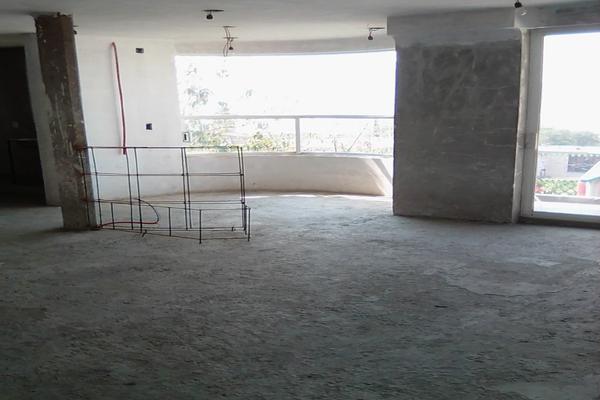 Foto de casa en venta en francisco villa , ejidal el pino, la paz, méxico, 18576241 No. 09