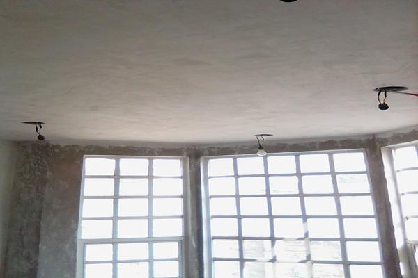 Foto de casa en venta en francisco villa , ejidal el pino, la paz, méxico, 18576241 No. 17