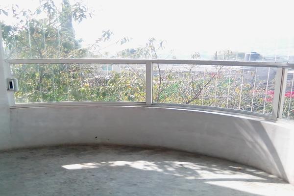 Foto de casa en venta en francisco villa , ejidal el pino, la paz, méxico, 18576241 No. 18