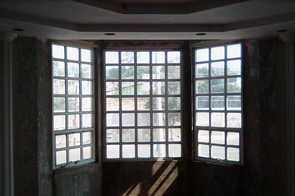Foto de casa en venta en francisco villa , ejidal el pino, la paz, méxico, 18576241 No. 27