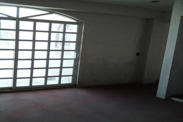 Foto de casa en venta en francisco villa , ejidal el pino, la paz, méxico, 18576241 No. 30