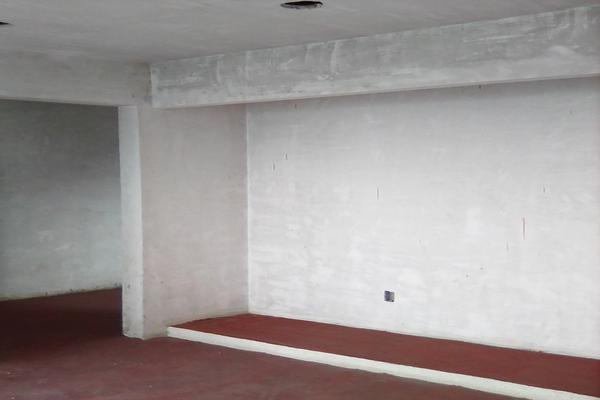 Foto de casa en venta en francisco villa , ejidal el pino, la paz, méxico, 18576241 No. 38