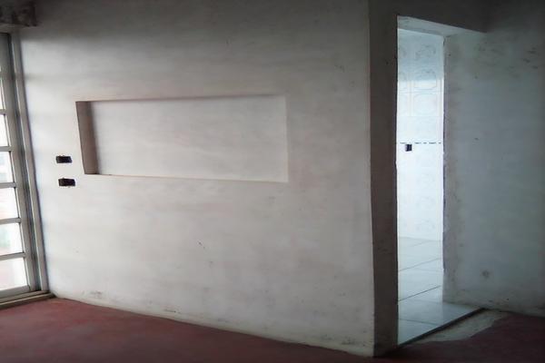 Foto de casa en venta en francisco villa , ejidal el pino, la paz, méxico, 18576241 No. 39