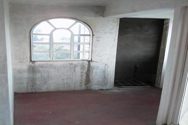 Foto de casa en venta en francisco villa , ejidal el pino, la paz, méxico, 18576241 No. 48