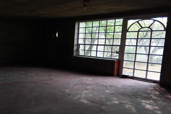 Foto de casa en venta en francisco villa , ejidal el pino, la paz, méxico, 18576241 No. 52