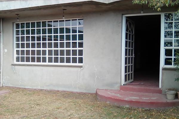 Foto de casa en venta en francisco villa , ejidal el pino, la paz, méxico, 18576241 No. 56
