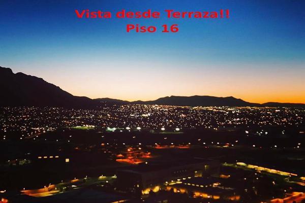 Foto de departamento en venta en francisco villa , el paraíso, santa catarina, nuevo león, 0 No. 23