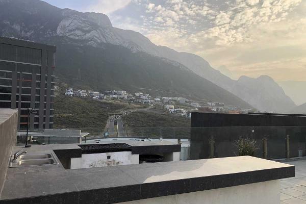 Foto de departamento en renta en francisco villa , las montañas, santa catarina, nuevo león, 0 No. 28