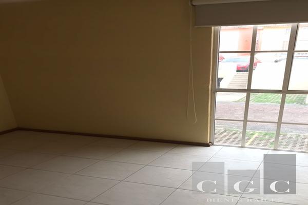 Foto de departamento en venta en francisco villa , magdalena atlazolpa, iztapalapa, df / cdmx, 0 No. 05