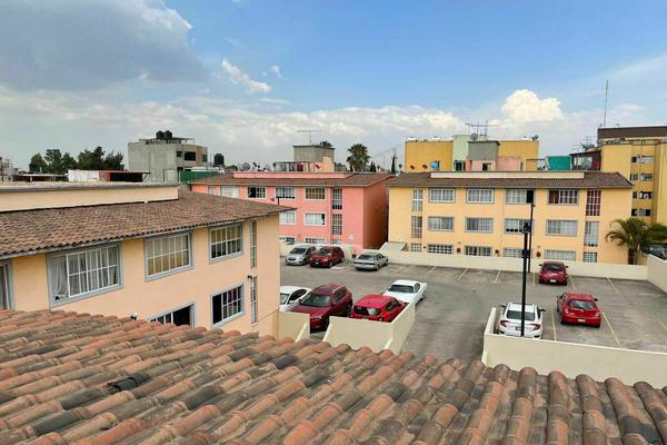 Foto de departamento en venta en francisco villa , magdalena atlazolpa, iztapalapa, df / cdmx, 0 No. 28