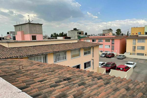 Foto de departamento en venta en francisco villa , magdalena atlazolpa, iztapalapa, df / cdmx, 0 No. 29
