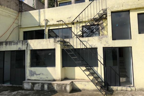 Foto de casa en venta en francisco villa numero 20 , san lucas xochimanca, xochimilco, distrito federal, 5670431 No. 02