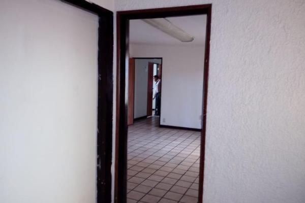 Foto de local en renta en  , francisco villa poniente, torreón, coahuila de zaragoza, 5391957 No. 02