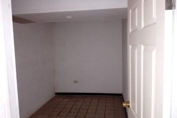 Foto de local en renta en  , francisco villa poniente, torreón, coahuila de zaragoza, 5391957 No. 05