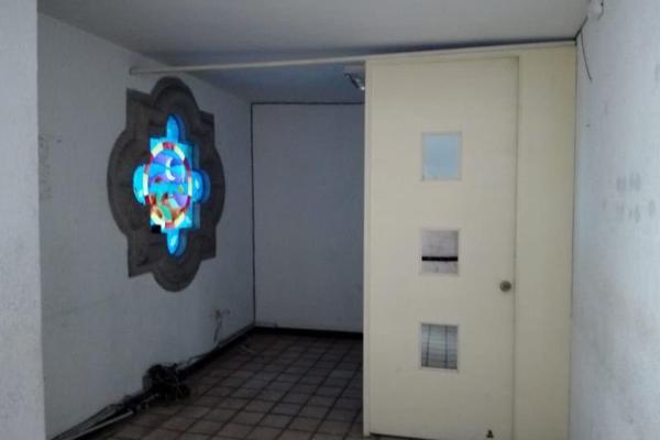 Foto de local en renta en  , francisco villa poniente, torreón, coahuila de zaragoza, 5391957 No. 10