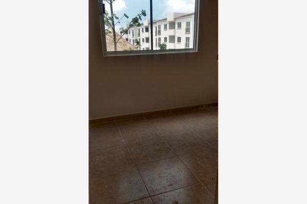 Foto de casa en venta en francisco villa ., pueblo viejo, temixco, morelos, 4236673 No. 02
