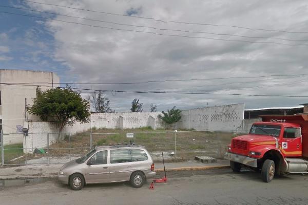 Foto de terreno comercial en renta en  , francisco villa, veracruz, veracruz de ignacio de la llave, 2626830 No. 01