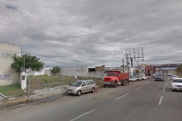 Foto de terreno comercial en renta en  , francisco villa, veracruz, veracruz de ignacio de la llave, 2626830 No. 05