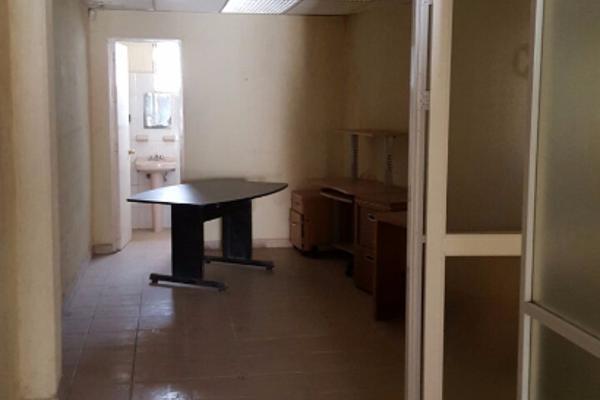 Foto de terreno comercial en renta en  , francisco villa, veracruz, veracruz de ignacio de la llave, 2626830 No. 06