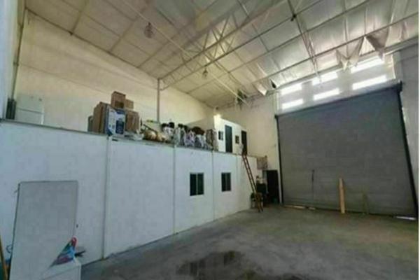 Foto de edificio en venta en francisco y madero , centro, monterrey, nuevo león, 0 No. 08