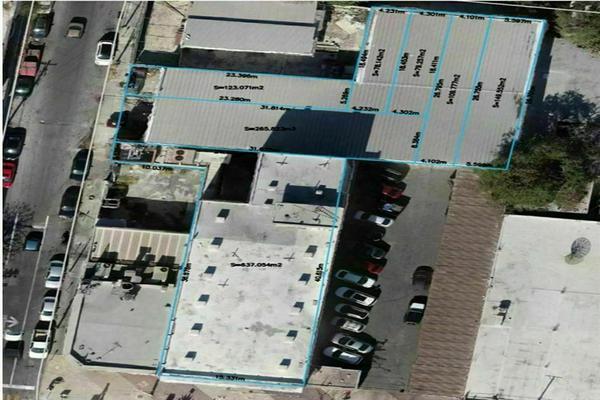 Foto de edificio en venta en francisco y madero , centro, monterrey, nuevo león, 0 No. 09