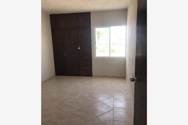 Foto de casa en venta en francisco zaragoza , ignacio zaragoza, colima, colima, 7515718 No. 05