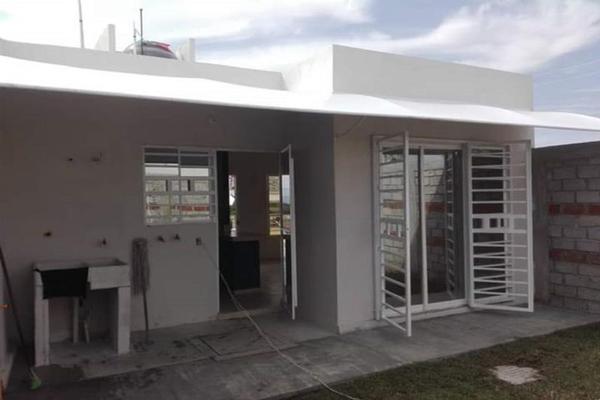 Foto de casa en venta en francisco zaragoza , ignacio zaragoza, colima, colima, 7515718 No. 07