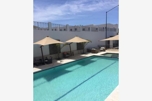 Foto de casa en venta en francisco zarco 122, santa fe, tijuana, baja california, 8738972 No. 18