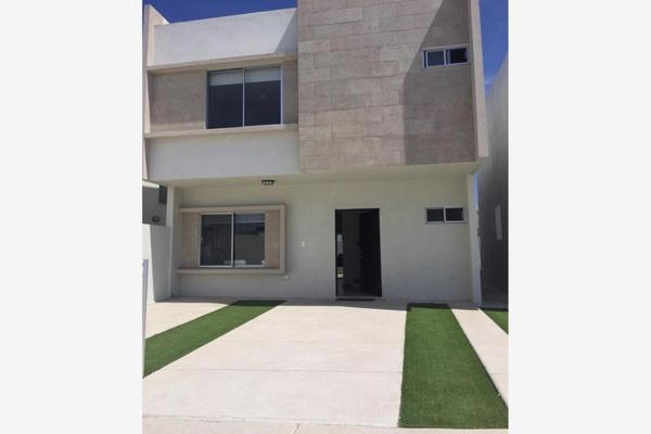 Foto de casa en venta en francisco zarco 122, santa fe, tijuana, baja california, 8738972 No. 21
