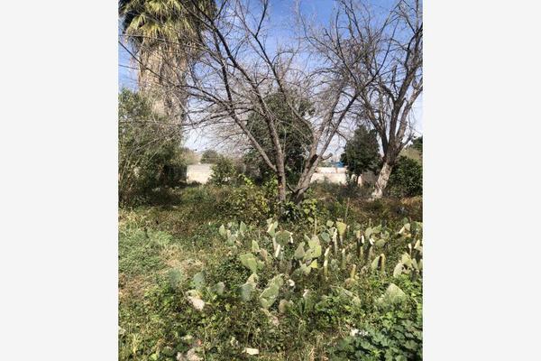 Foto de rancho en venta en francisco zarco 240, ciudad lerdo centro, lerdo, durango, 13263743 No. 12