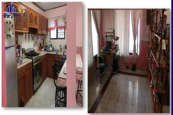 Foto de casa en venta en francisco zarco 88, adolfo lópez mateos, othón p. blanco, quintana roo, 5673975 No. 04