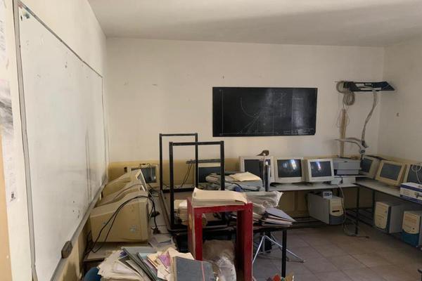 Foto de local en venta en  , francisco zarco, gómez palacio, durango, 8849601 No. 03