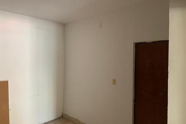 Foto de local en venta en  , francisco zarco, gómez palacio, durango, 8849601 No. 04