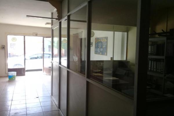 Foto de local en venta en  , francisco zarco, gómez palacio, durango, 8849601 No. 06