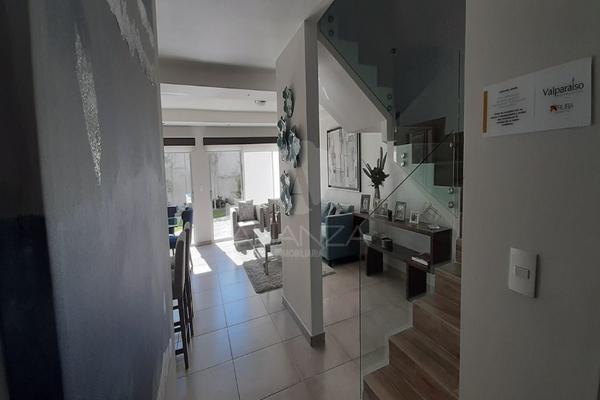 Foto de casa en venta en francisco zarco , santa fe, tijuana, baja california, 0 No. 03