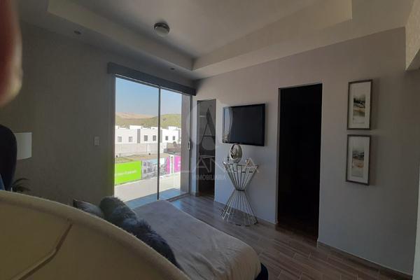 Foto de casa en venta en francisco zarco , santa fe, tijuana, baja california, 0 No. 08