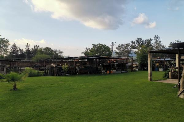 Foto de terreno habitacional en venta en francisco zepeda , santa cruz de las flores, tlajomulco de zúñiga, jalisco, 9031672 No. 02