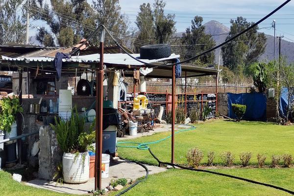 Foto de terreno habitacional en venta en francisco zepeda , santa cruz de las flores, tlajomulco de zúñiga, jalisco, 9031672 No. 05