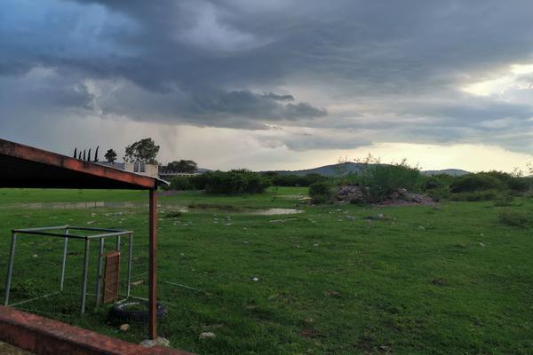 Foto de terreno habitacional en venta en francisco zepeda , santa cruz de las flores, tlajomulco de zúñiga, jalisco, 9031672 No. 08