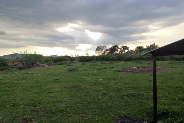 Foto de terreno habitacional en venta en francisco zepeda , santa cruz de las flores, tlajomulco de zúñiga, jalisco, 9031672 No. 09