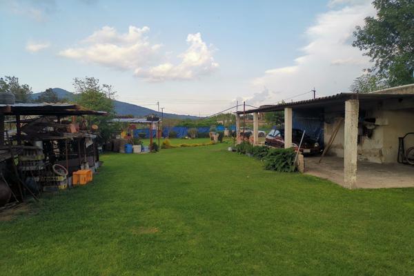 Foto de terreno habitacional en venta en francisco zepeda , santa cruz de las flores, tlajomulco de zúñiga, jalisco, 9031672 No. 13