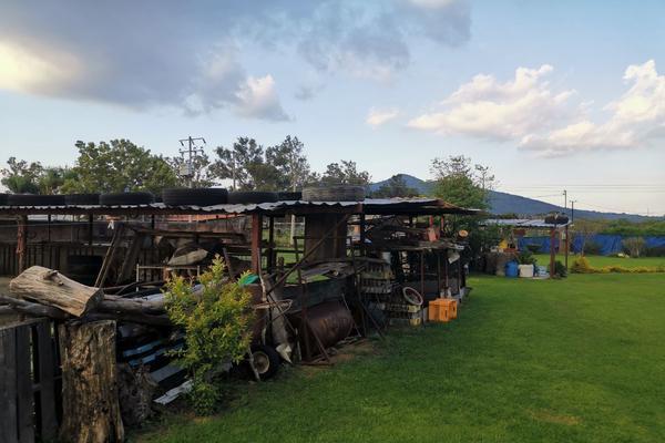 Foto de terreno habitacional en venta en francisco zepeda , santa cruz de las flores, tlajomulco de zúñiga, jalisco, 9031672 No. 14