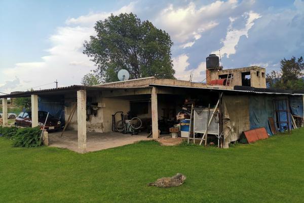 Foto de terreno habitacional en venta en francisco zepeda , santa cruz de las flores, tlajomulco de zúñiga, jalisco, 9031672 No. 15